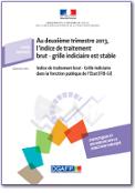 Trajectoires la lettre d 39 information du site fonction - Grille indiciaire praticien hospitalier ...