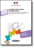 Trajectoires la lettre d 39 information du site fonction - Grille indiciaire administrateur civil ...