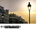 Éclairage public (Ardèche)