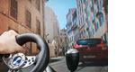 Protection du consommateur dans le secteur de la location de véhicule