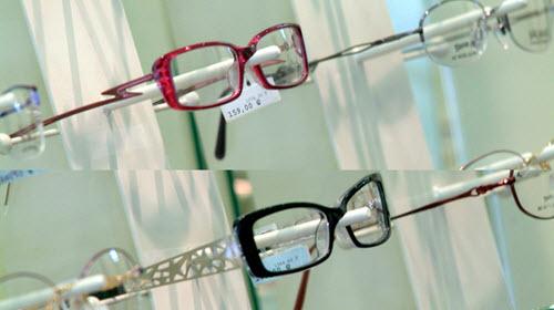 Optique et audioprothèse, de nouvelles dispositions en faveur du consommateur