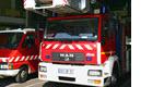 Pratiques anticoncurrentielles dans le secteur des appareils contre l'incendie
